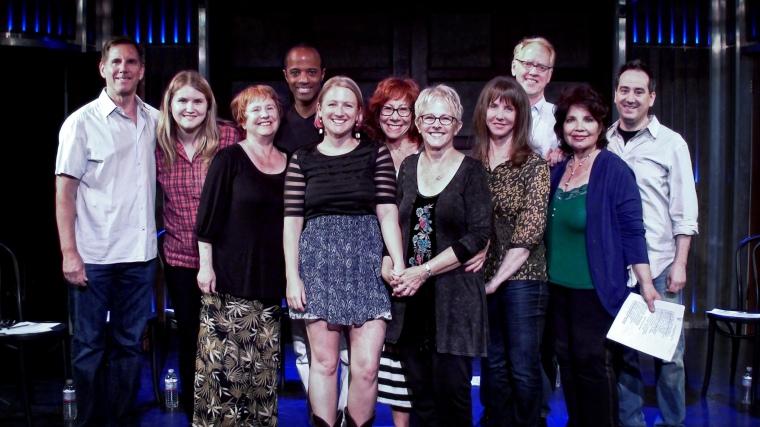 Cast - 7-29-2014 Color