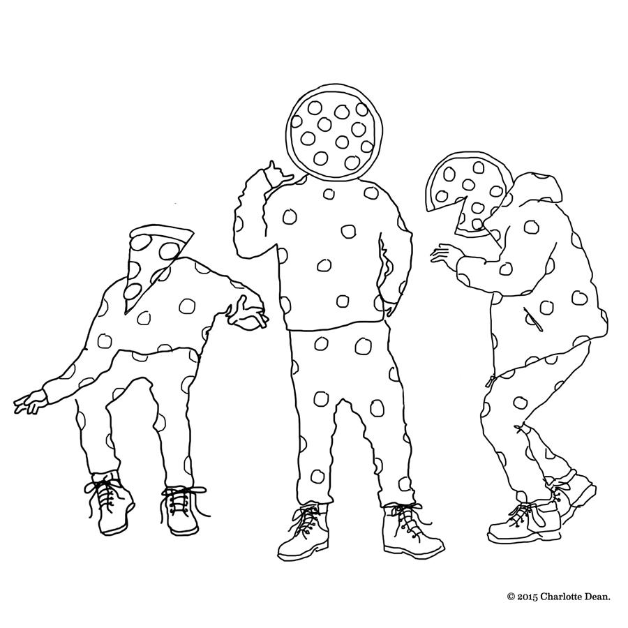 pizzabling2